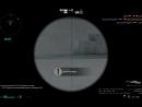 ReVEr -4 с АВП (CS:GO)