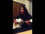 kazashka_klassno_poet_na_chechenskom
