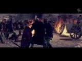Total War ATTILA Viking Forefathers Culture Pack Pre-order bonus ESRB.