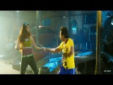 SRK RNBDJ HD 1080p Dance Pe Chance Bollywood Songs Hindi Blu Ray