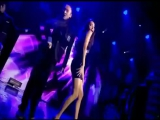 Жанар Дугалова - Уайымдама (2013) - YouTube_0_1424051905224