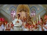 Tujh_Mein_Rab_Dikhta_Hai_•SRK•_HD_1080p_•_Hindi_Blu_Ray_•_Bollywood_Songs