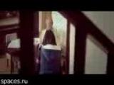 Uzeyir_Mehdizade_ft_Enya_-_YADIMDADIR_(2