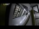 НЛО над Европой. Неизвестные истории / UFO Europe. Untold Stories 2 Выпуск (2012) BDRip [Feokino]