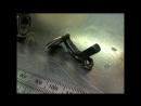 Delta 3D Printer Project. Start To Finish Of Building A rostock delta robot 3D printer prototype.