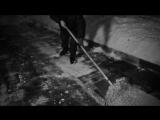CENTR - Ария Гуф'а из клипа