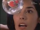 Girasoles para Lucia / Подсолнухи для Лусии 008