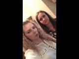 Аня, сняла супер видюху!!!!!(26.10.14) ой девочки простите)))) Голенькую молоденькую девочку трахает волосат