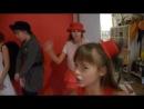 Детский клип на песню IOWA