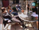Да здравствует Бэм Вива ля Бэм Viva la Bam 5 сезон 6 эпизод
