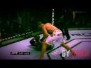 Junior Dos Santos vs Frank Mir vine by Gadji