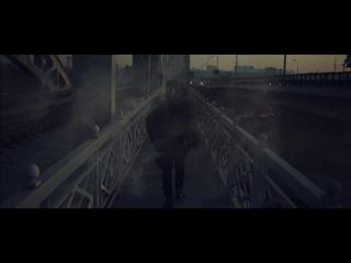 Mot Feat. ВИА ГРА. Кислород