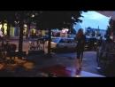 Berlin Street Hooker 5