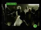 50 Cent - 21 Questions feat. Nate Dogg