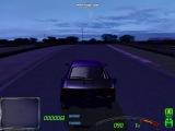 Дрифт slrr nissan Silvia s15 (Слива)