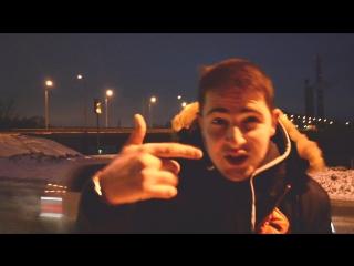 Никита Badbuffer - Нам не найти [Новый Клип 2015] ( Теги: Новые Клипы 2015, новинки музыки,песни о любви, русские клипы, русские