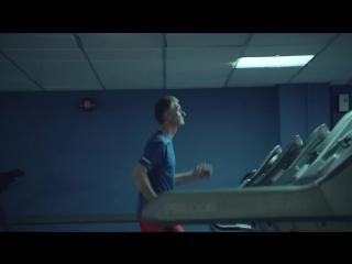 Oliver Heldens feat. KStewart - Last All Night (Koala)