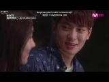 [КАРАОКЕ]  Luhan- The last game (EXO Remake) рус. саб./ рус. суб [rus_karaoke; rom; translation]