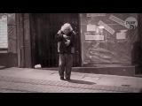 PATRICK SCHULZE - LITTLE LOVE marc depulse &amp boe van berg 'manchmal' rmx