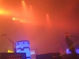 OneRepublic - If I Lose Myself (St. Petersburg, A2, 9/11/14)