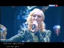 Ангел-Хранитель. Юбилейный концерт Игоря Крутого