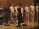 Голый оркестр из Японии (2003) - Часть 15/24
