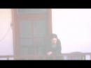 Афон моими глазами. Священник Евгений Лищенюк. Серия 5 из 9. Октябрь 2014 г.