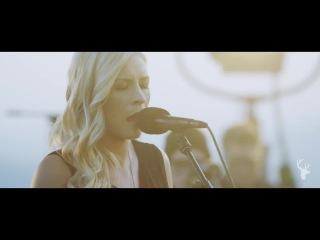 Bethel Music/Jenn Johnson - In Over My Head