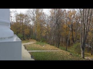 FOTO VIDEO FEST. Smolensk 2014. Видео Игорь Перегонцев при участии BridePark