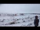 Гонки в Азнакаево 2 день 2 заезд