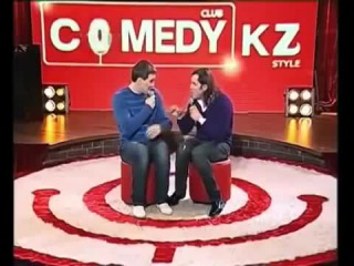 Comedy club  Рева  Аверин  Бабушка  Камеди клаб  Лучшие выпуски