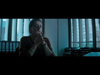 Люсия Де Берк / Lucia De Berk (2014)