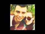 Видеоальбомы Минутта под музыку Интонация (In2Nation) feat. Sasha Santa - Лети. Picrolla