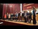 Венерин хор - Эпитафия Сейкила