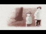 Наруто 1 сезон 11 эндинг/ Naruto ending 11