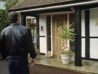 Бержерак/Bergerac/8 сезон 9 серия/Британский детектив/1990 год.