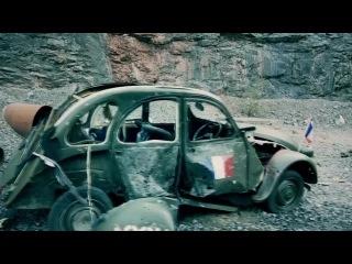 Народные автомобили с Джеймсом Мэем / James May's Cars of the People  - 1 сезон - 2 серия
