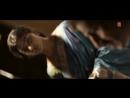 Кровавая Сага (История крови 2)  Rakht Charitr 2  2010   DVDRip