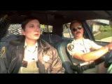 Рино 911 6 сезон 14 серия