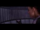 Фильм Контакт 1997. Трейлер. Интересный момент.
