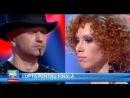 Alexandra Stan e invitata speciala in SEMIFINALA de la Vocea Romaniei
