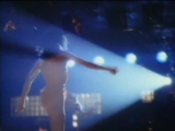 Irene Cara - What a feeling