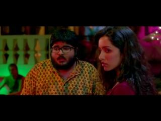 Жизнь во имя любви 2 / Aashiqui 2 (2013) - Sun Raha Hai Na
