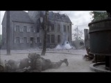 Ubermensch - Bruderkrieg (тс