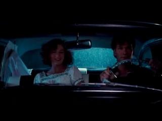 Грязные танцы (1987) супер фильм 8.3/10
