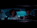 Грязные танцы (1987) супер фильм 8.310