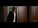 Однажды в Вегасе (2008) супер фильм 7.510