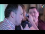 Я.Сумишевский,А.Веденина,Г.Гусев и К.Черевичина-Замыкая круг