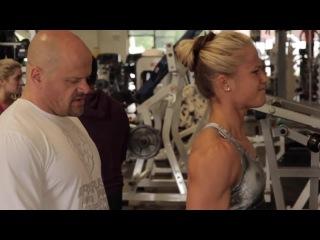 Olivia Moschetti | Sexy Workout Girl | Figure Athlete | Ass | Bodybuilding | IFBB | Fitness | Sport
