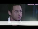 Vee Violet - I Want to Know My Own Heart (Хочу понять свое сердце) (OST Ab Ruk Online) (рус саб)